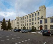 Photo of the hotel Focus Łódź