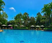 Photo of the hotel Borei Angkor Resort & Spa