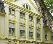 Photo of the hotel Haus Union