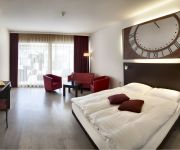 Photo of the hotel La Meridiana Garni