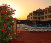 Photo of the hotel Gh Borgo Saraceno Hotel & Residence