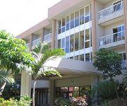 Photo of the hotel NOUVATA