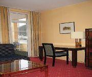 Photo of the hotel Rheinfels