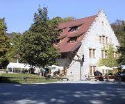 Photo of the hotel Wasserstelz