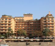 Photo of the hotel STEIGENBERGER NILE PALACE LUXOR