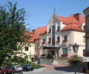 Photo of the hotel Basztowy