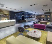 Photo of the hotel NH Milano Concordia