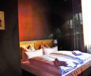 Regensburg: Hotel Luis