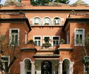 Photo of the hotel Principe Torlonia Hotel