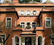 Photo of the hotel Principe Torlonia Hotel