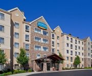 Photo of the hotel Staybridge Suites WILMINGTON - BRANDYWINE VALLEY
