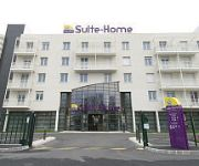 Photo of the hotel Suite-Home Orléans-Saran