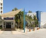 Photo of the hotel Sandos El Greco Beach Hotel Adults Only - All inclusive