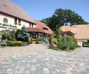 Photo of the hotel Zur guten Einkehr Landhotel
