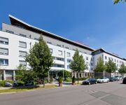 Photo of the hotel Novum  Aviva Neue Messe