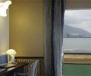 Photo of the hotel Petit Palace Tamarises