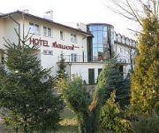 Photo of the hotel Ambasador Chojny