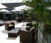 Photo of the hotel Residhome Paris Clarion Sénart