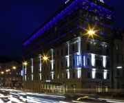 Photo of the hotel Novotel Wien City