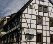 Halle (Saale): Zum kleinen Sandberg
