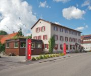 Photo of the hotel Zum Kreuz Gasthof