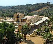 Photo of the hotel Demetra Resort