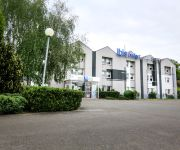 Photo of the hotel Ibis Budget Chateaudun
