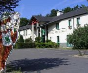 Photo of the hotel B&B Hotel Vierzon