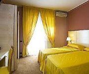 Photo of the hotel Giordano