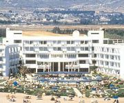 Photo of the hotel Ledra Beach