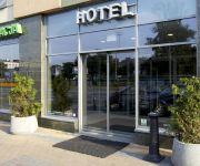 Photo of the hotel Campanile Lodz