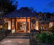 Photo of the hotel Shanti Maurice Resort & Spa