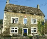 Photo of the hotel Neeld Arms