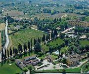 Photo of the hotel Hotel Borgo Villa Castelletti