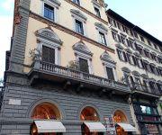 Photo of the hotel Palazzo Gamba