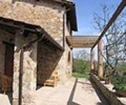 Photo of the hotel Castello del Poggiarello di Stigliano