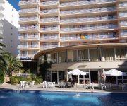Photo of the hotel Piñero Tal