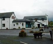 Photo of the hotel Llangeview Lodge