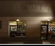 Photo of the hotel B&B Slamic