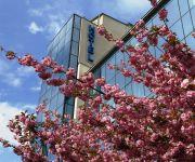Photo of the hotel Lafonte Spa