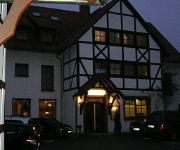 Photo of the hotel Offenthaler Hof