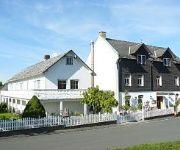 Landhaus Einhaus