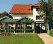 Photo of the hotel Strixner-Hof