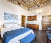 Photo of the hotel Palazzo Catalani by Diamond Resorts