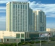 Photo of the hotel Weihai Haiyue Jianguo Hotel