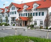 Photo of the hotel Klostermaier Landhotel