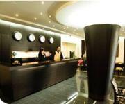 Photo of the hotel Hotel Iliria