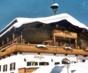 Photo of the hotel Bauernhof Romantikgut Millinghof