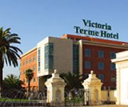 Photo of the hotel Victoria Terme