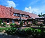 Photo of the hotel Große Drieling LandKomfort Hotel